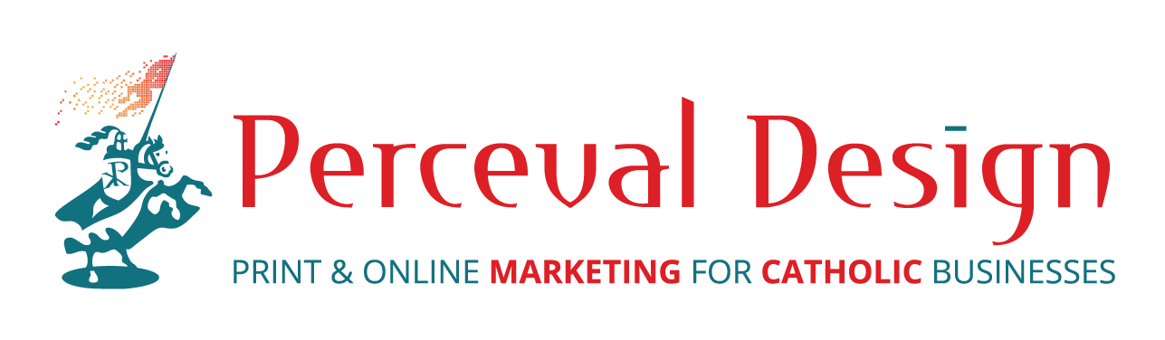 Perceval design Ltd logo